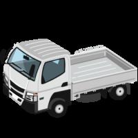 1tトラック