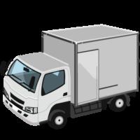 2tトラック