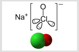 次亜塩素酸ナトリウム