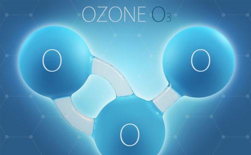 ozone-sanitization-3